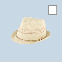 Zomerse accessoires